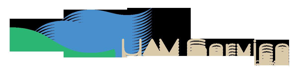 UAV Service Canada Industry News