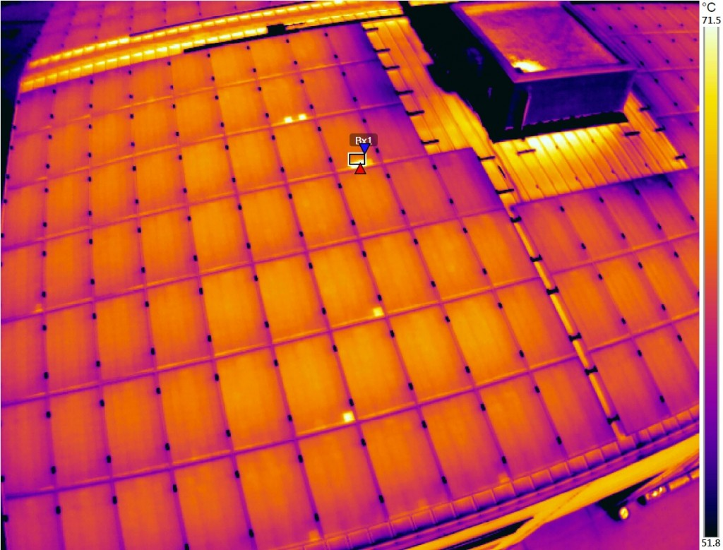 phantom drone range with Pix4dmapper Software And Flir Camera Used To Find Broken Section Of A 1600 Square Meter Rooftop Solar Panel on X Star Premium 4k Camera Drone additionally David Pogue Dji Mavic Pro Drone Review 211644375 as well Dji Phantom 3 Standard Std Drone New 7202 7k Hd Camera 3 Axis Gimbal together with Dji Phantom 3 Se also Top Best Toy Drones Under 100 Syma Hubsan Cheap Toys.