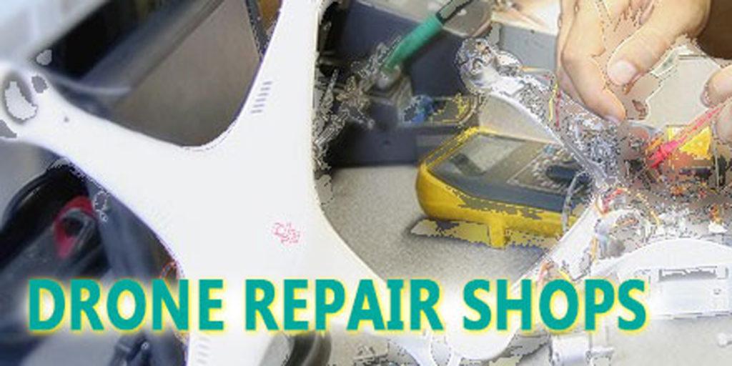drone_repair_News_l