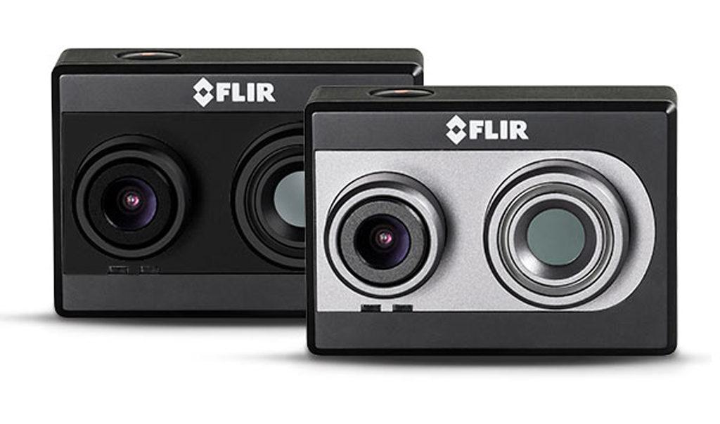 flir_duo_l_2